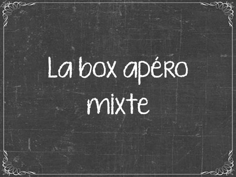 la_box_ape_ro_mixte-1479398018.jpg