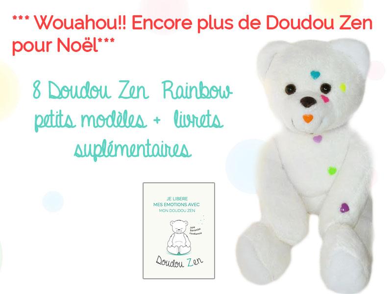 petit_modele_plius_livret_kisskiss_noel_8-1479467872.jpg