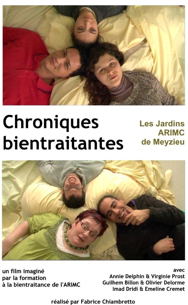 ARIMC_Chroniques_Bientraitantes-1479489135.png