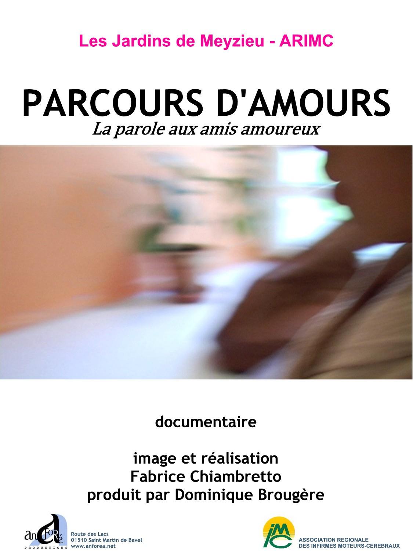 Parcours_d_Amours-1479489417.jpg