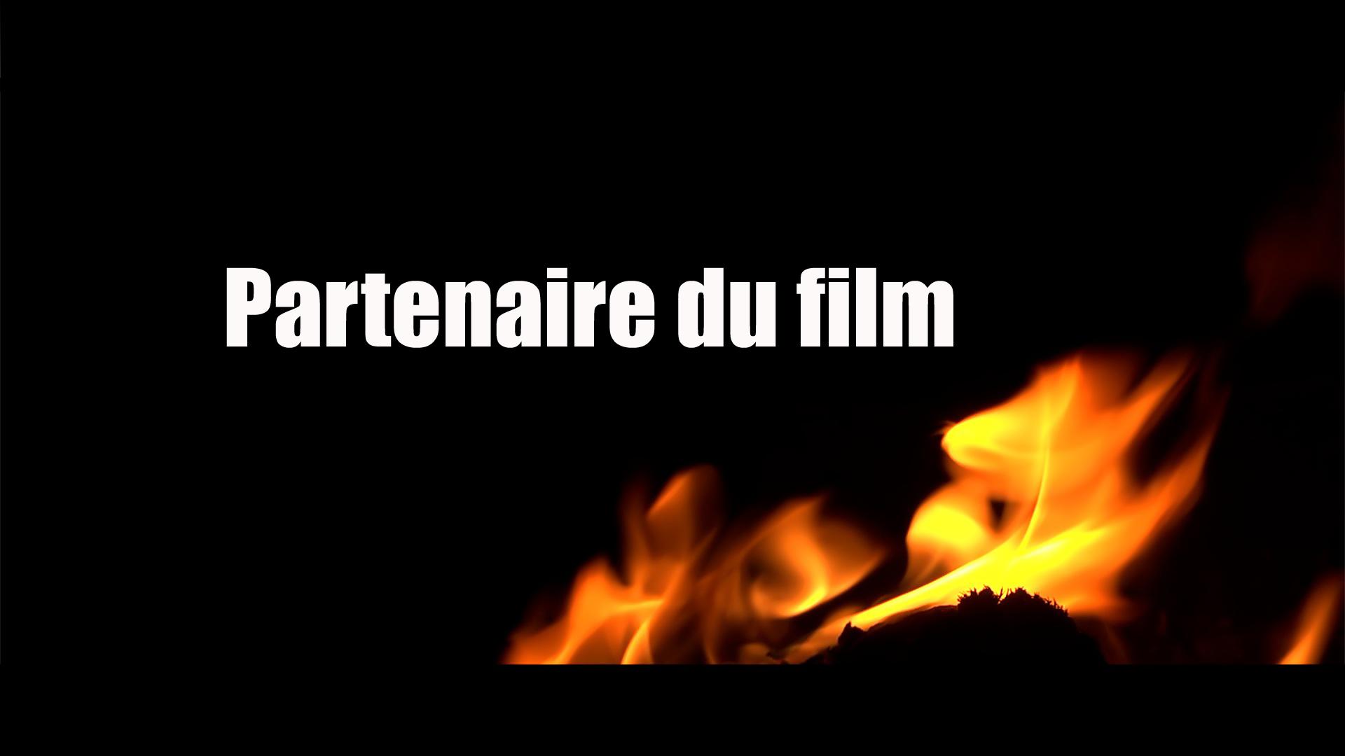 Feu1_Partenaires_du_film-1479490696.JPG