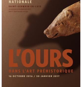 exp_ours-affiche_web-1479541583.jpg