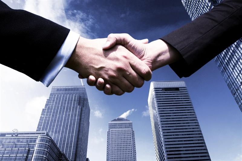 business-news-today2-1479546811.jpg