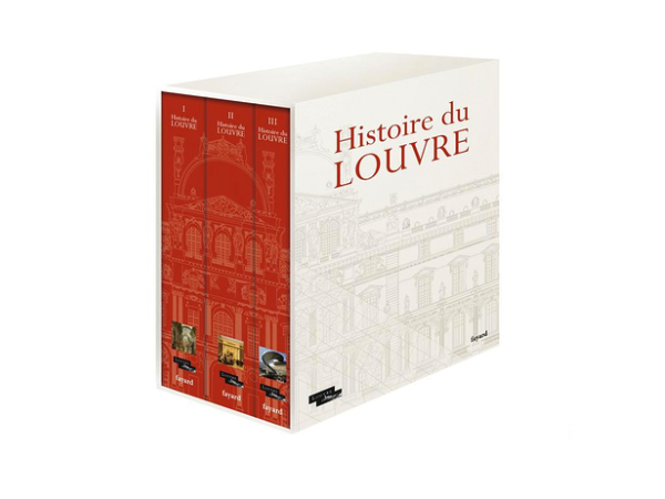 louvre3volume-1479557461.png