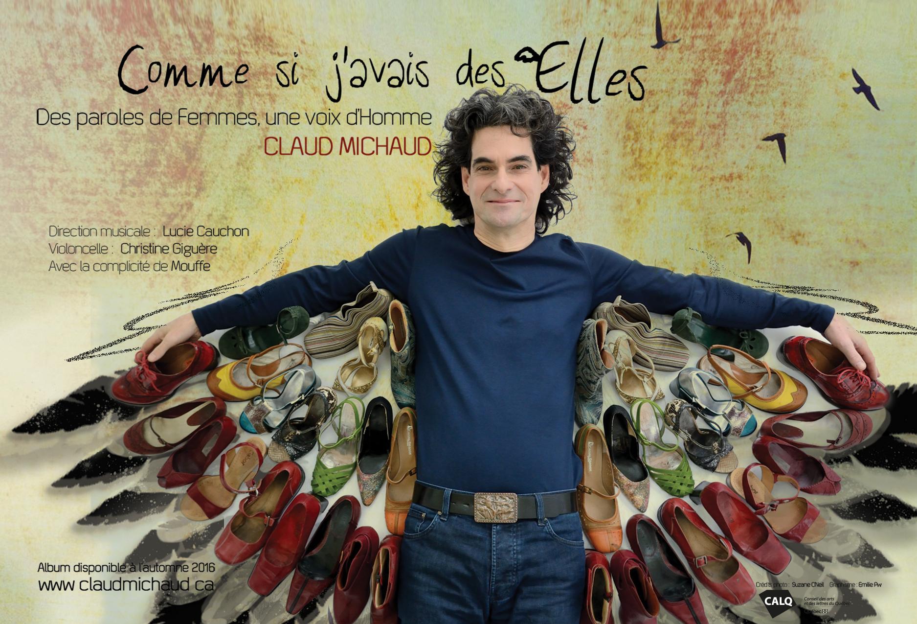 Comme_si_j_avais_des_Elles_CARTE_FINALE_WEB_-1479689145.jpg