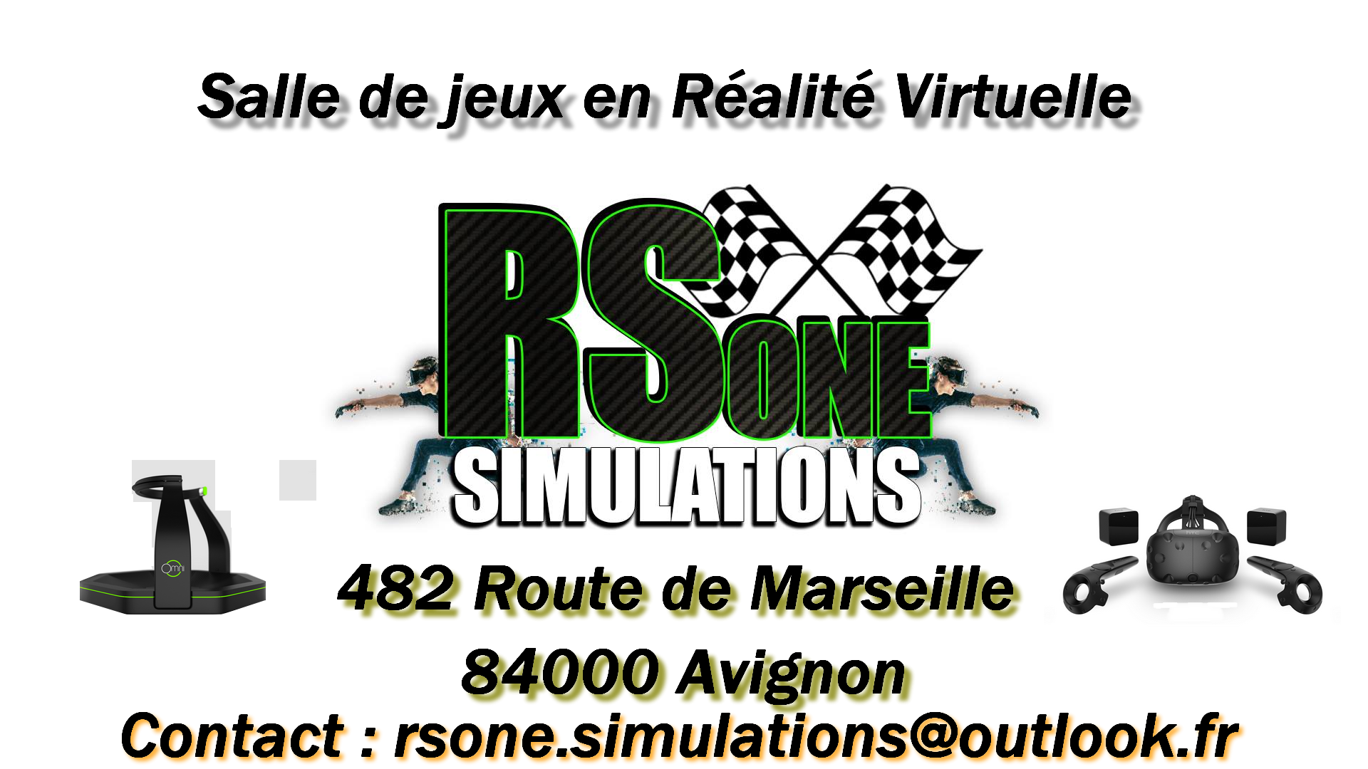 rs_one-1479809078.png