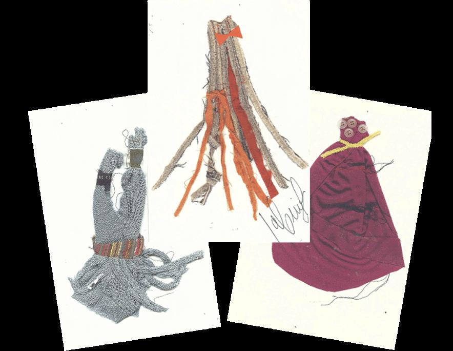 Contreparties-5_-Cartes-postales-Robes-des-possibles1.png