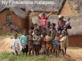 thumb_fihavanana_gasytxt-1479653690-1479934742.jpg