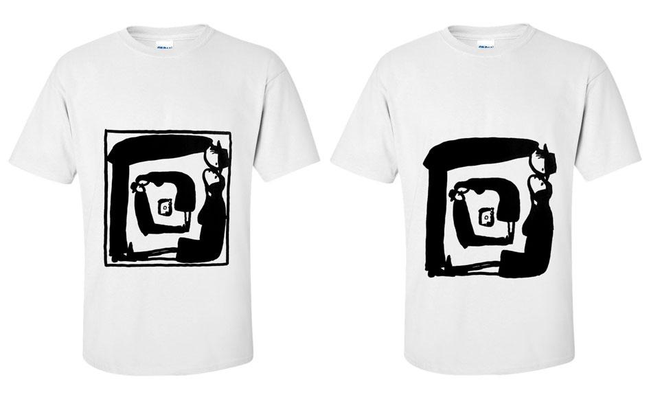 teeshirt-pour-kisskiss-miroslav-1479935251.jpg