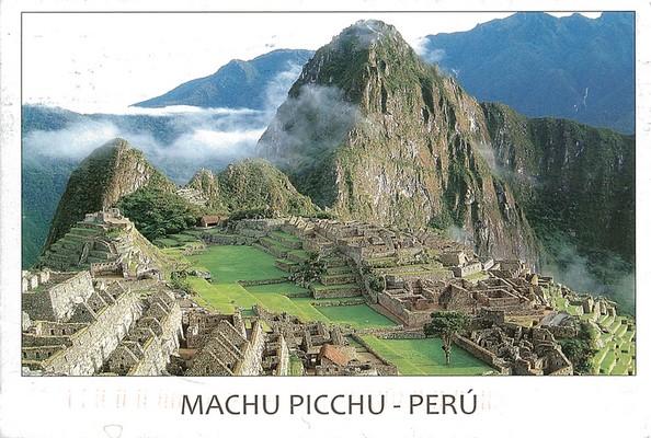 250711_103138_Postcard_carte_postale_7ffgnP8g-1480002541.jpg