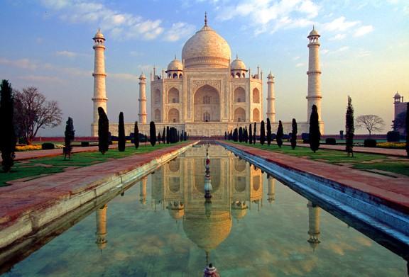 Inde-1-1480190784.jpg