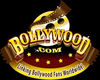 logo-1480273349.png