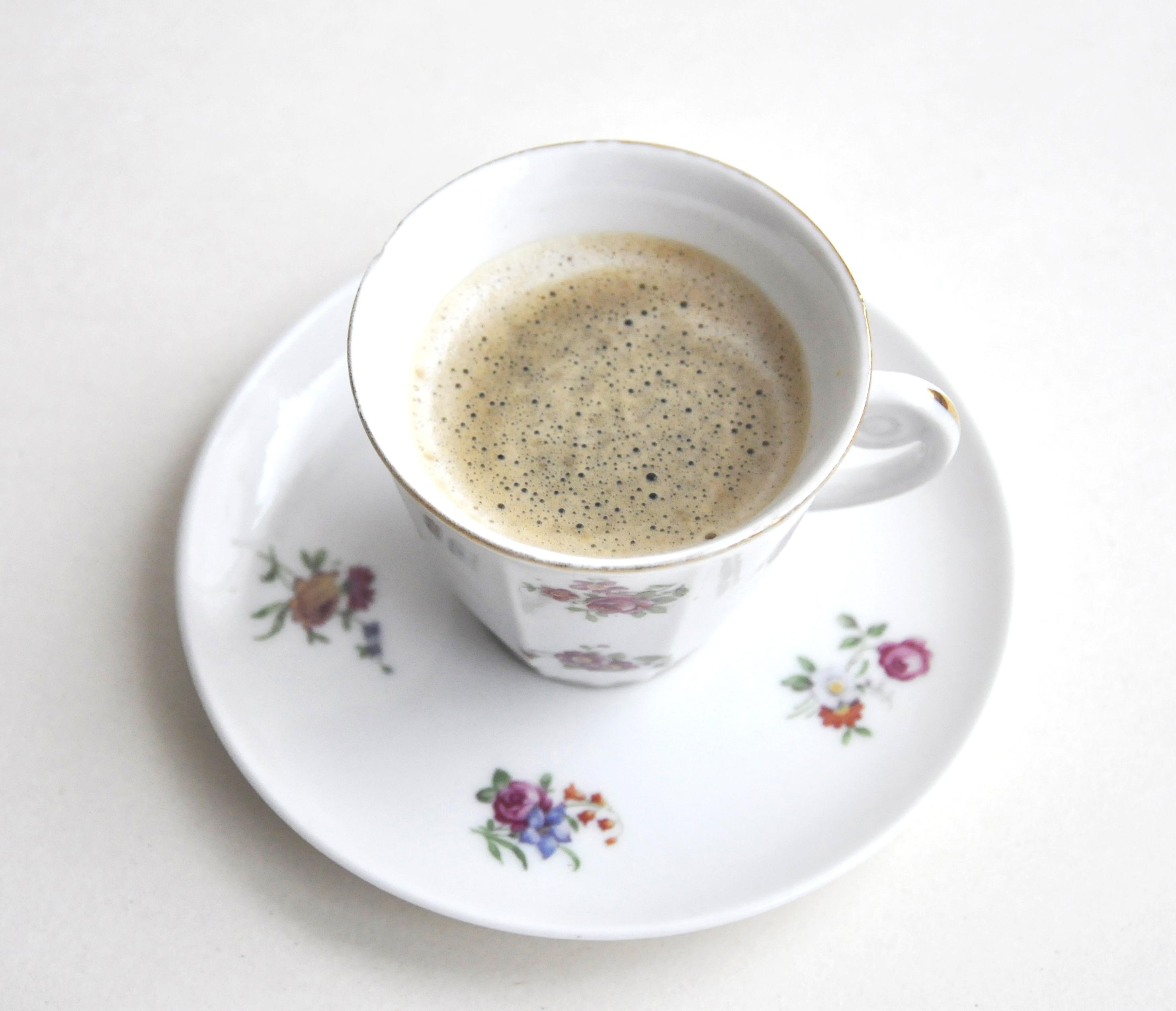 cafe-1480345093.jpg