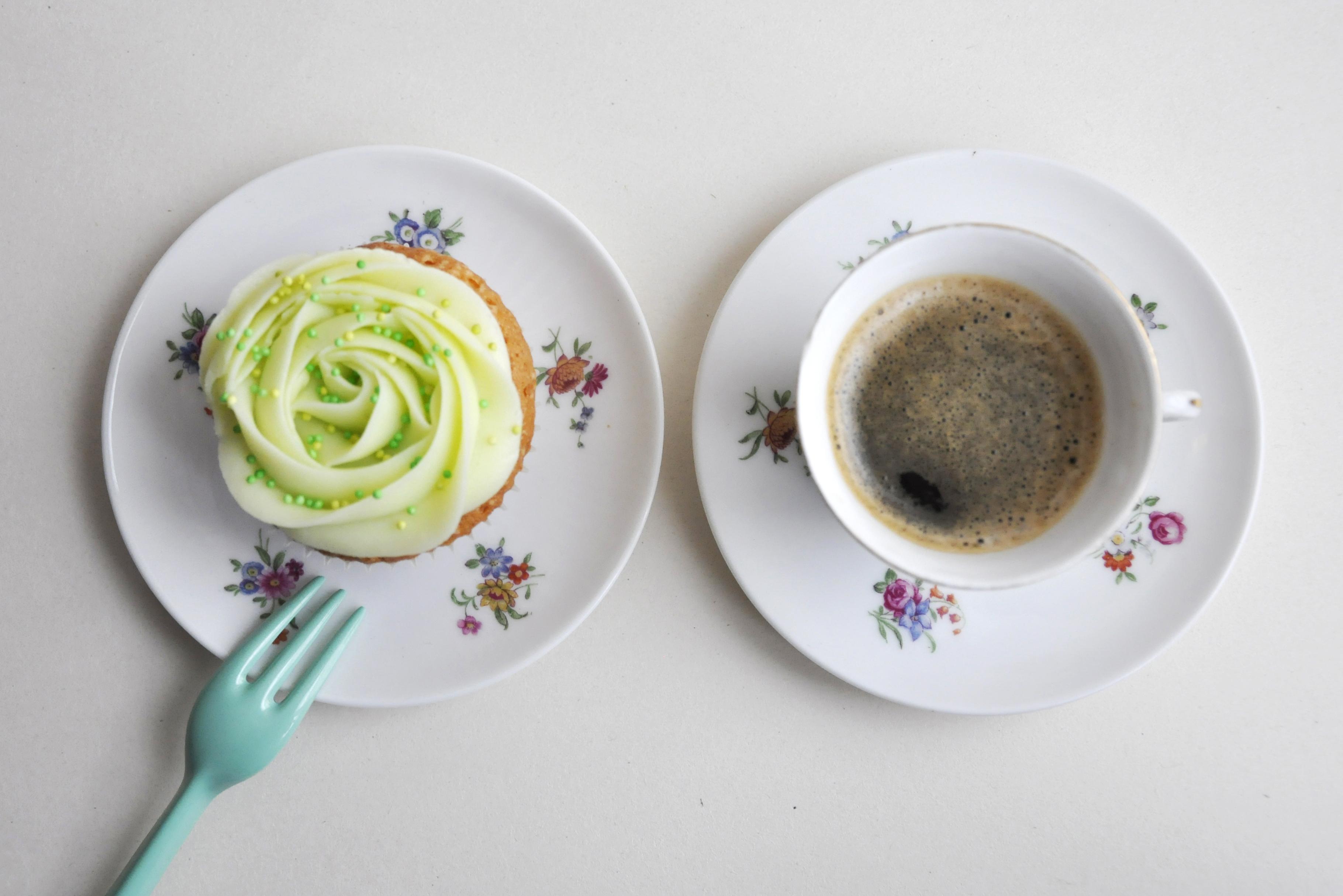 cafecupcake-1480345346.jpg