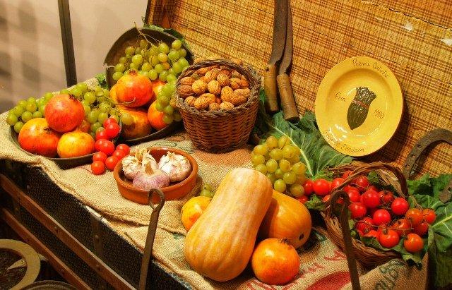 super-aliments-Perou-voyage-1480362426.jpg