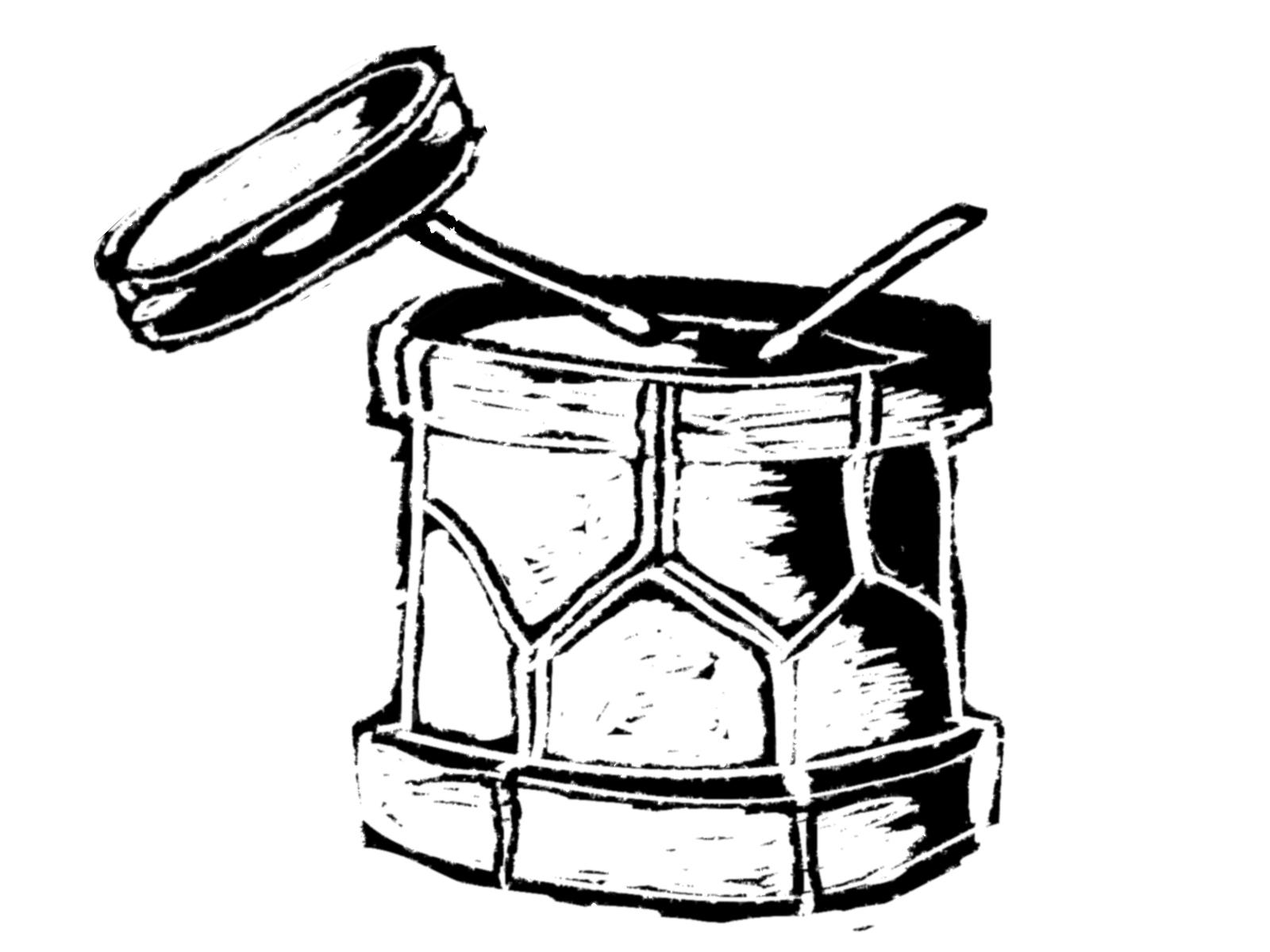Perkussion-1480472903.jpg