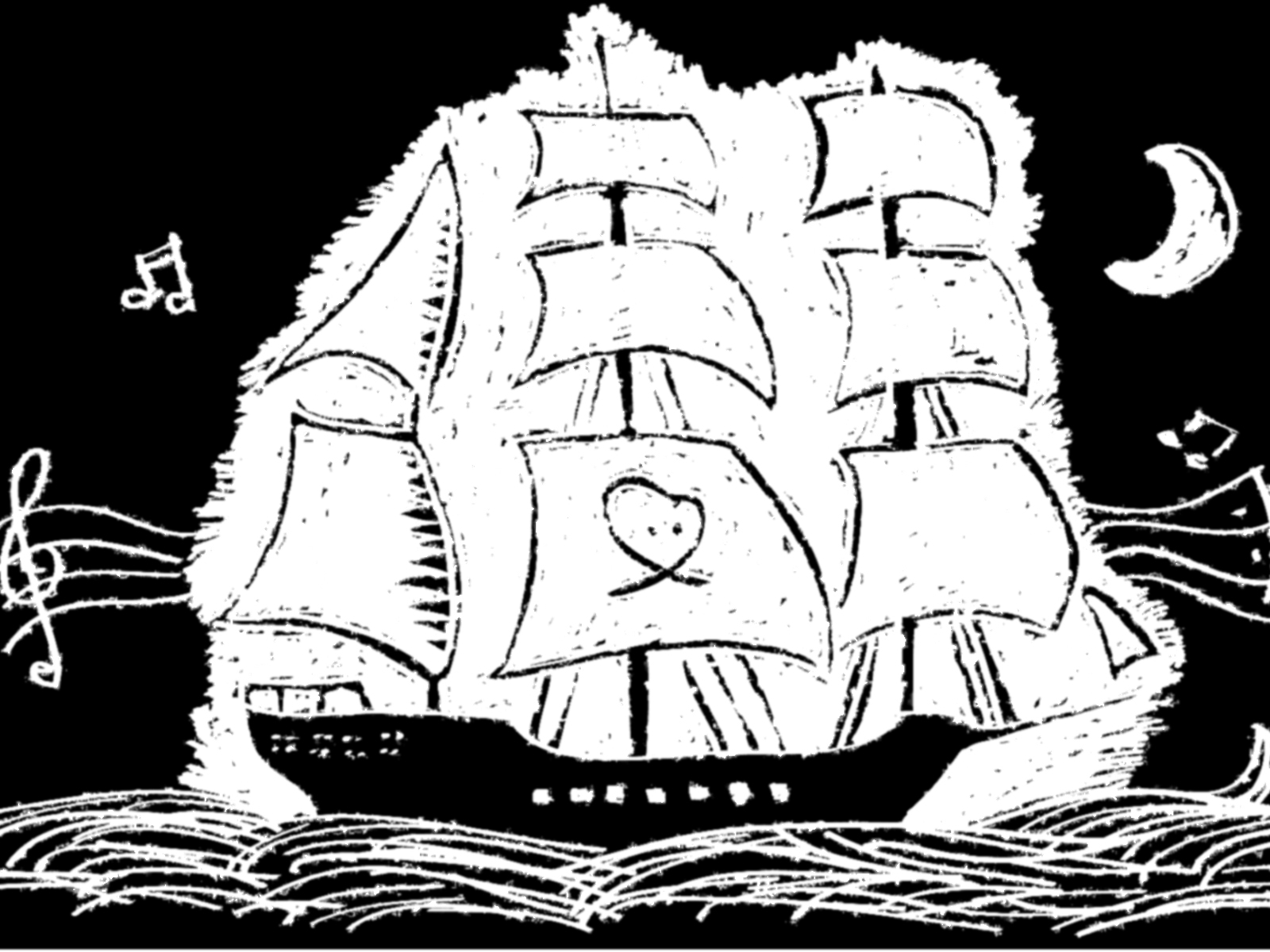 schiff-1480472955.jpg