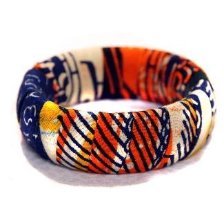 bracelet_b_nin-1480627472.jpg