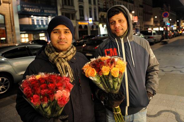 roses-1480689704.jpg