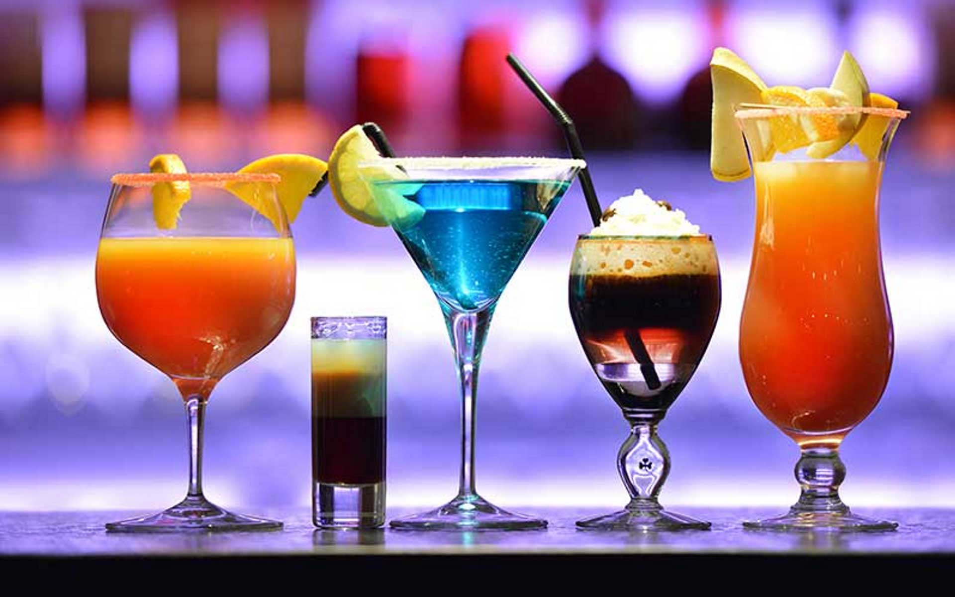 Cocktail-1480690193.jpg