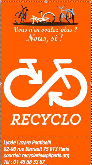 recyclo_signature-1481020673.png