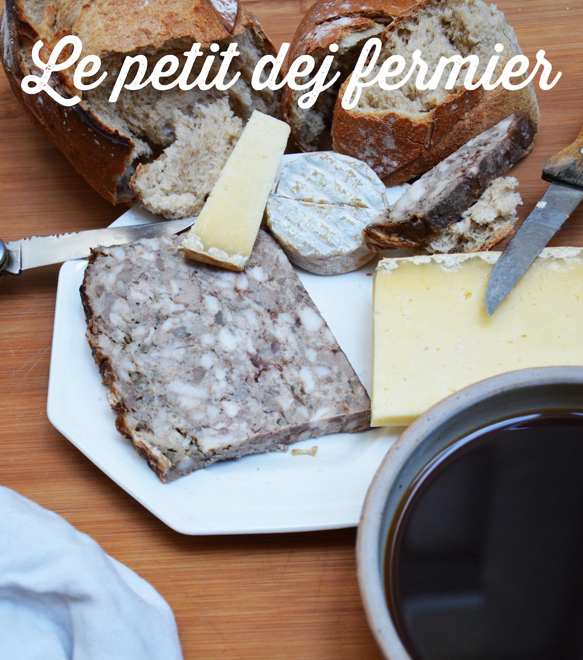 Petit_dej_fermier_v2-1481037744.jpg