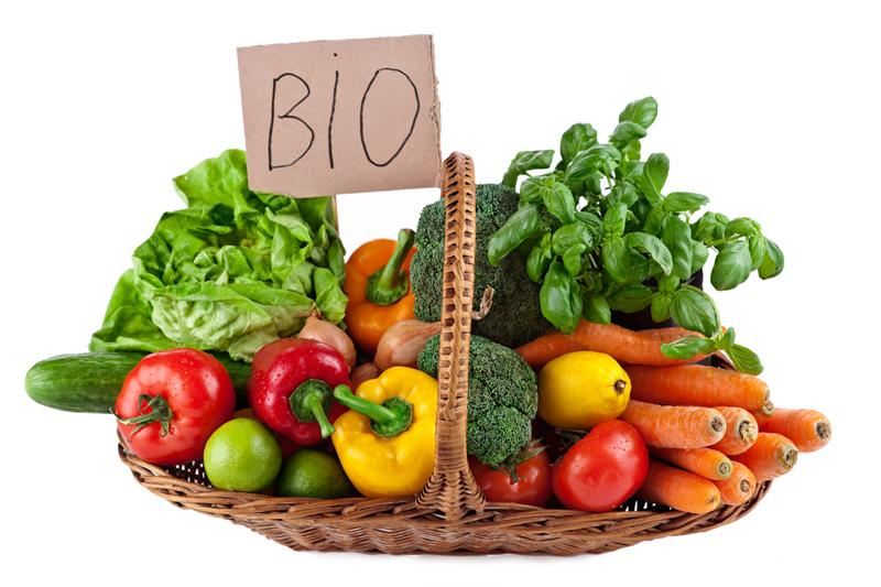 panier-legumes-fruits-bio-toulouse-1-1481062865.jpg