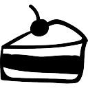 gateau-piece-triangulaire-symbole-de-la-main_318-69066-1481142516.jpg