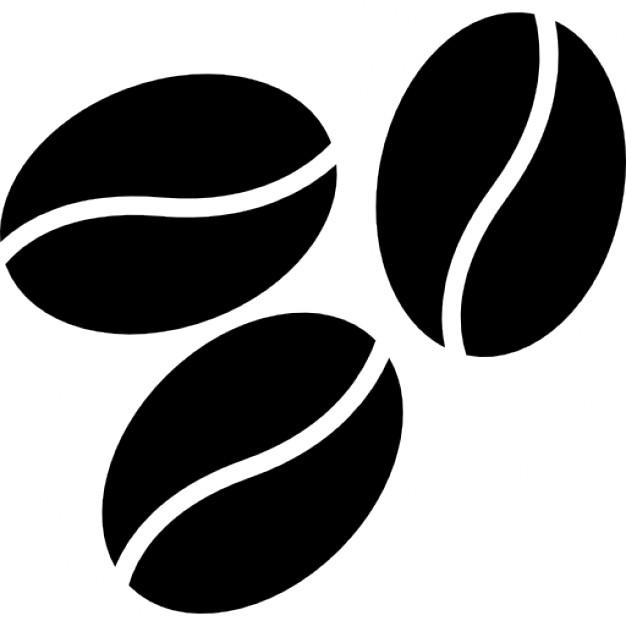grains-de-cafe_318-47320-1481143307.jpg