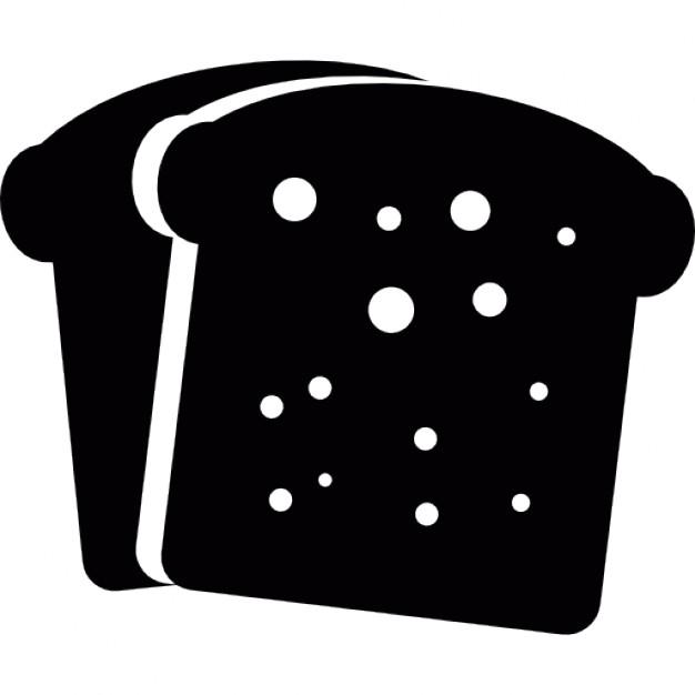 roties-au-dejeuner-morceaux-de-pain_318-29989-1481143997.jpg