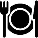 aliments_318-112838-1481144690.jpg