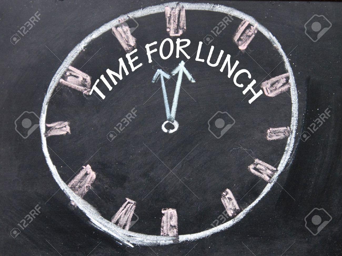 19144075-time-for-lunch-clock-Stock-Photo-break-1481234517.jpg