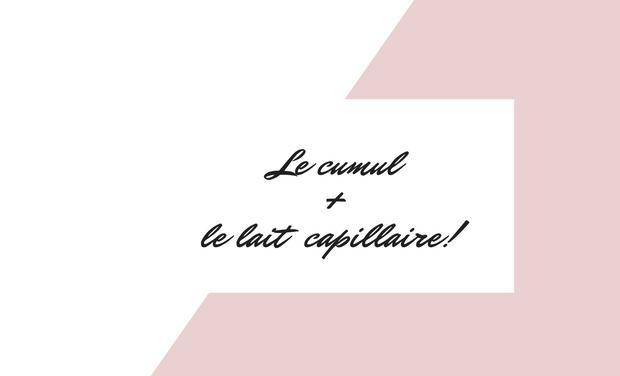 Girls_competeWomen_empower_others__8_-1481572513.jpg