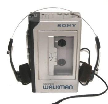 Baladeur-a-cassette-1481833424.jpg