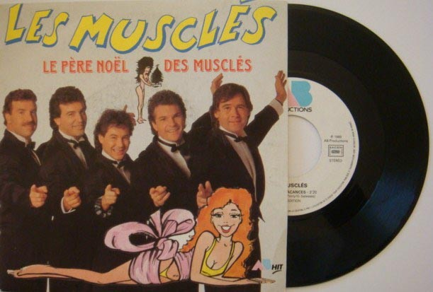 les-muscles-le-pere-noel-des-muscles-1481834072.jpg