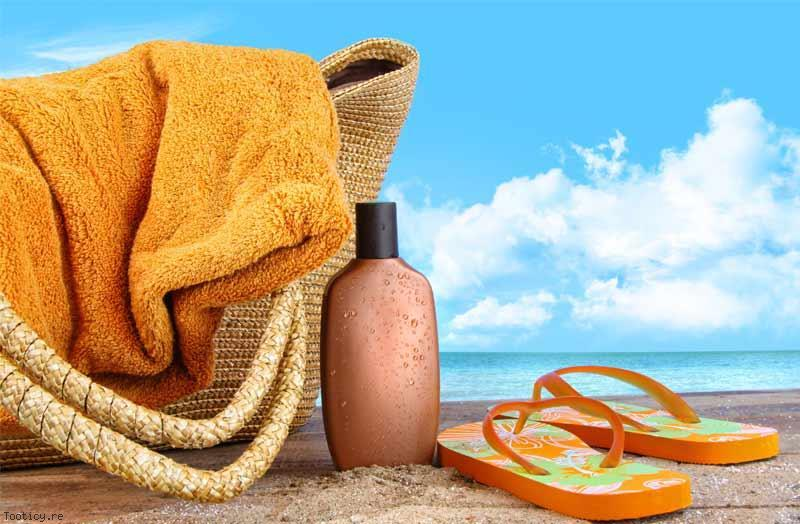 3994-kit-plage-protection-soleil-beaute-reunion-974-1481835648.jpg