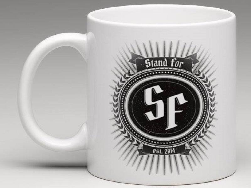 Stand_For_mug_mini-1482150166.jpg