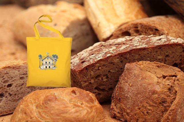 bread-399286_640-1482785926.jpg