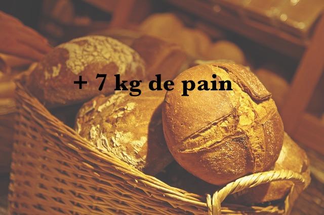bread-1812560_640_3-1482833363.jpg