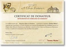 certificat-1482944230.jpg