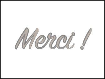 Merci1-1483458409.jpg
