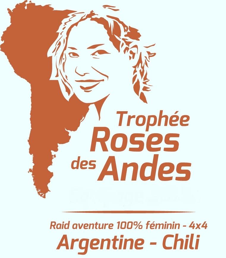 LOGO-EQUIPAGE-ROSES-DES-ANDES-2016-1483460755.jpg