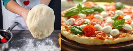 pizzapetrissage-1483804812.jpg