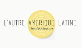 thumb_l_autre_ame_rique_latine-1483619779-1483867967.jpg