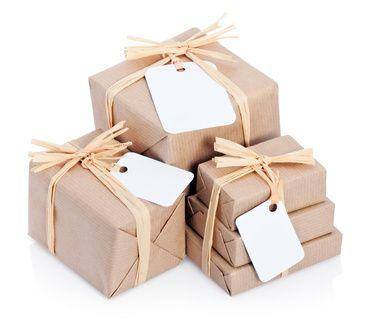 01-roulea-de-papier-kraft-calage-papier-cadeau-1483869534.jpg