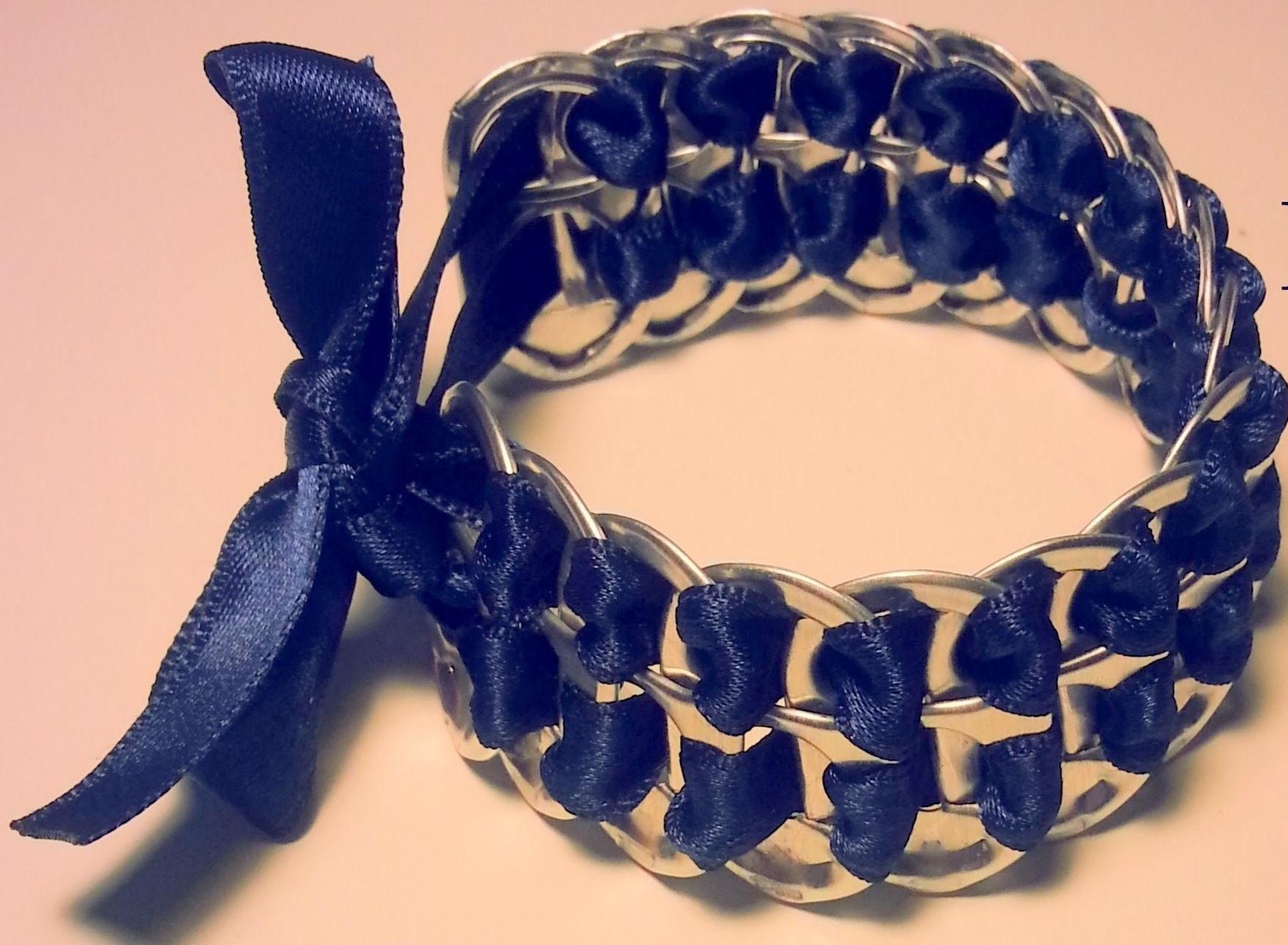 bracelet-1483883544.jpg