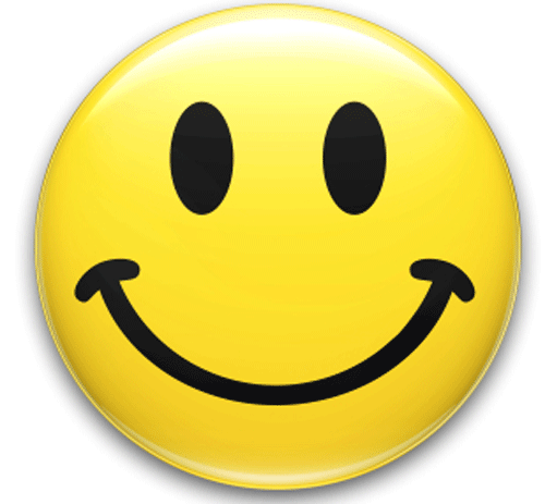 smiley-souriant-1484059921.png