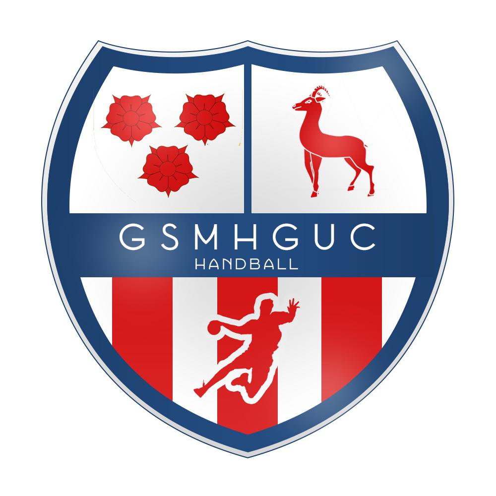 Logo-GSMHGUC-1484061759.jpg