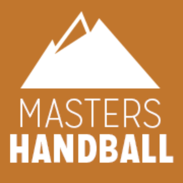 Masters-1484061811.png