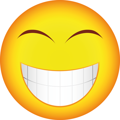 img_2-10498_smiley_sourire_de_star-1484074810.png